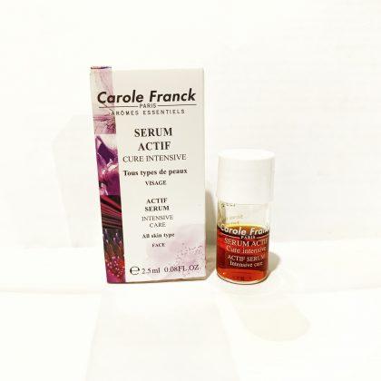 serum-active-2.5ml