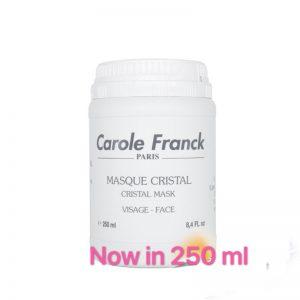 Carole-franck-cristal-mask-250ml