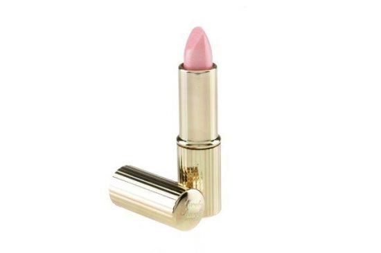 Lip Care Rose – Golden Tube 4gr