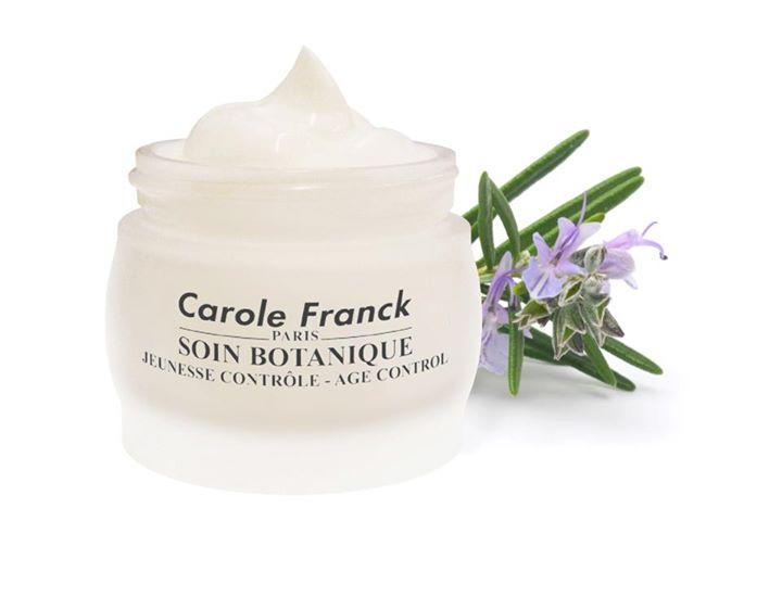 Carole Franck blog 3