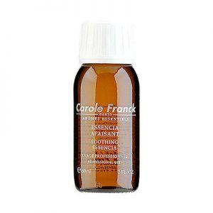 Soothing Essencia/Essencia Appaisante [Bottle 60ml]